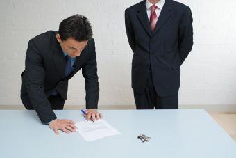 Cómo negociar antes de aceptar un trabajo