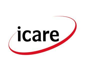 Seminarios ICARE -  Redacción de Informes