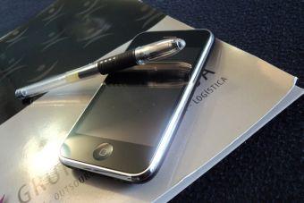 3 aplicaciones para escribir tu plan de negocios