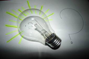 10 ideas de negocio para emprender en tecnología