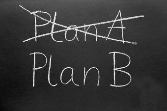 5 costumbres que impiden el éxito en tu vida