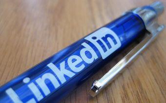 5 consejos para crear una buena red de contactos en LinkedIn