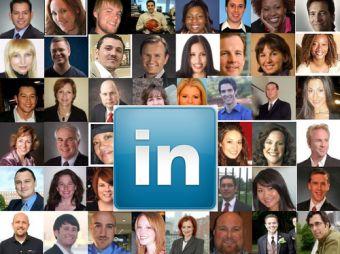 ¿Cómo crear mensajes en LinkedIn que realmente sean leídos?