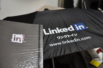 Los 100 empleadores más demandados según LinkedIn