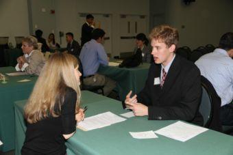 Lo que desearías saber antes de una entrevista de trabajo