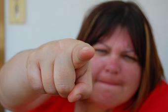 Cómo enfrentar un conflicto en el trabajo [INFOGRAFÍA ]