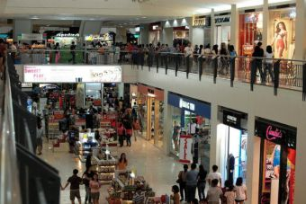¿Cómo prepararse para las compras de fin de año?