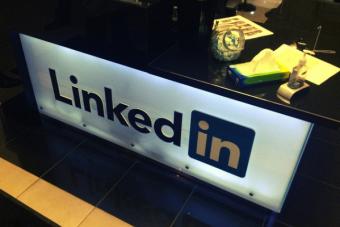 Estos son los motivos por los que estás siendo ignorado en LinkedIn (INFOGRAFÍA)