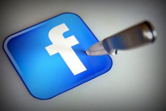 Consejos para que las redes sociales no maten tu búsqueda de trabajo
