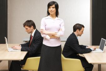 Aprender y enseñar: Cómo ser un buen mentor