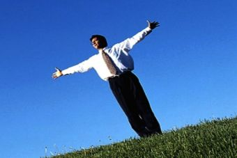Encuesta reveló alta percepción de las personas sobre empleabilidad para 2014