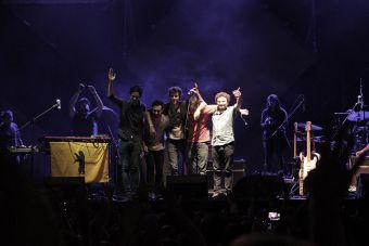 20 nuevas bandas chilenas que debes conocer