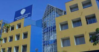 Universidad Católica Silva Henríquez