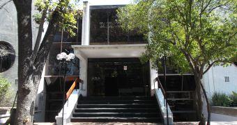 Instituto Profesional Escuela de Contadores Auditores