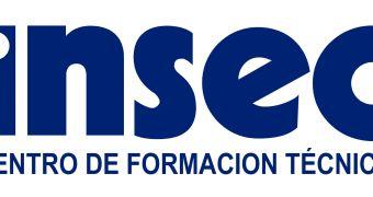 Centro de Formación Técnica INSEC