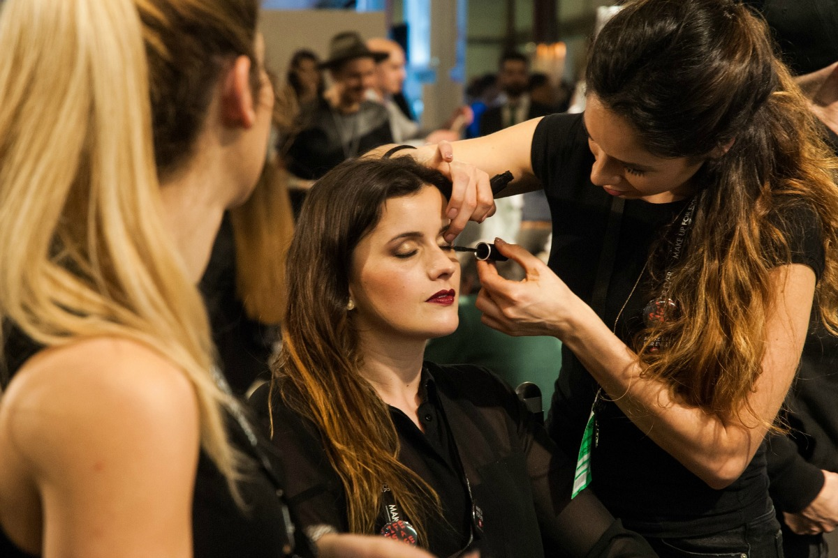 maquillaje-pestañas-en-salon