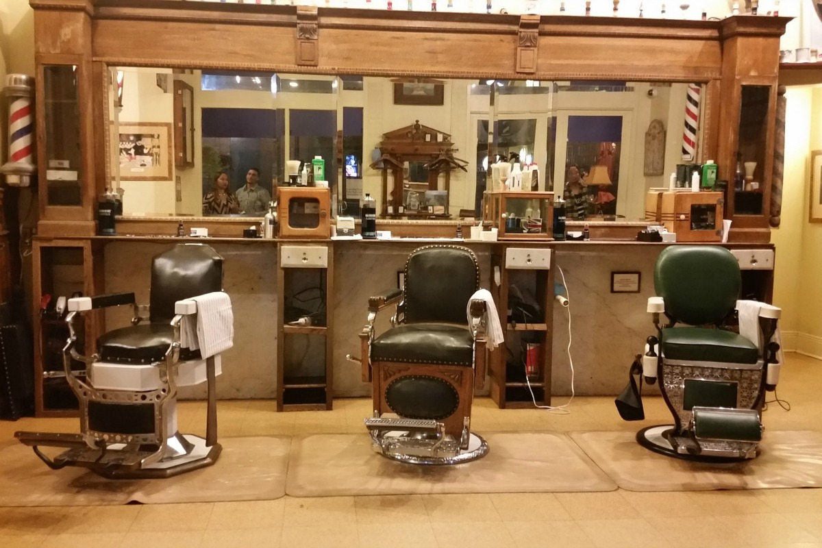 foto-de-barberia