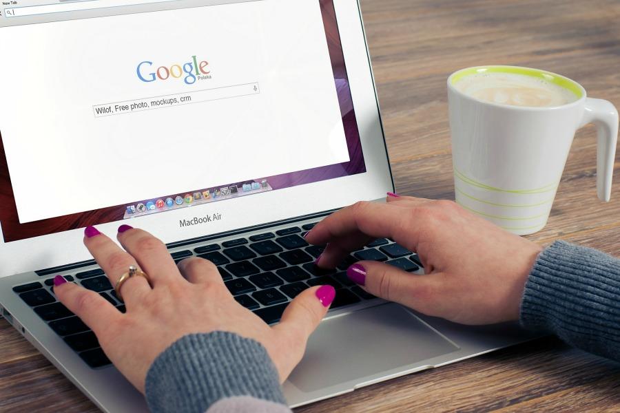 Consejos para Contadores ¿Cómo actualizar tu navegador de internet?