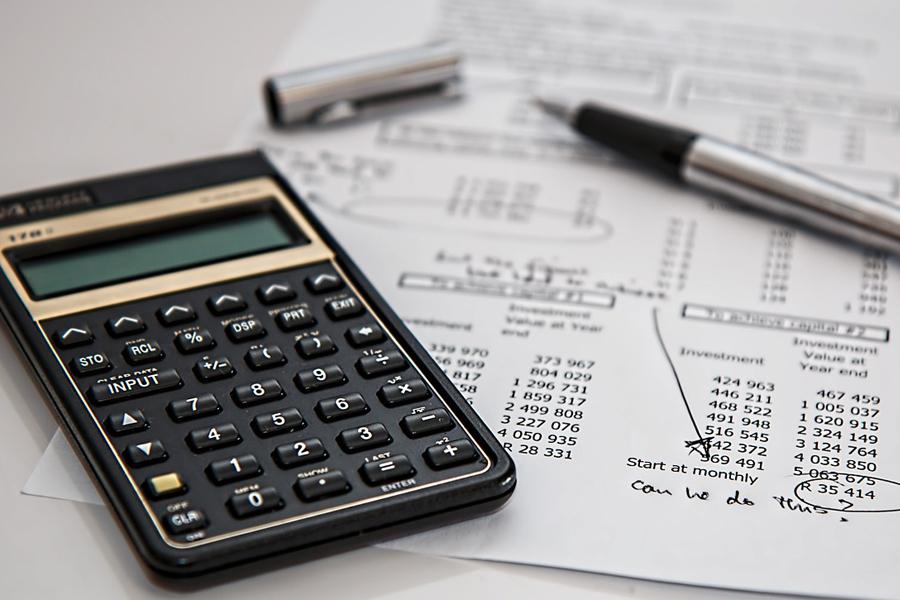 Las 20 mejores prácticas de contabilidad para pequeños negocios