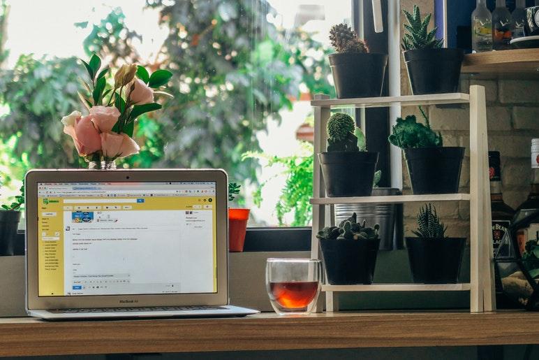 13 consejos para crear las mejores líneas de asunto para email - The Inbound Labs, Inbound Marketing en México class=