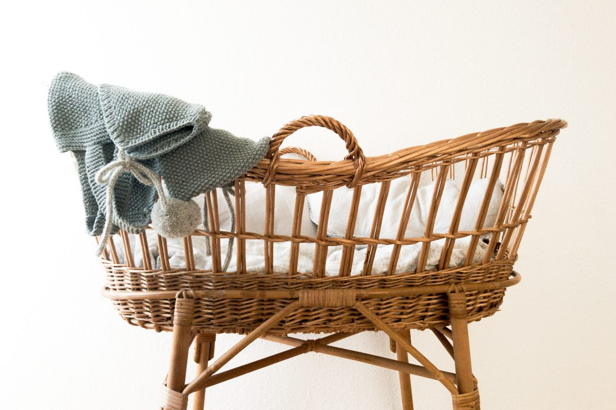regalos útiles para baby shower
