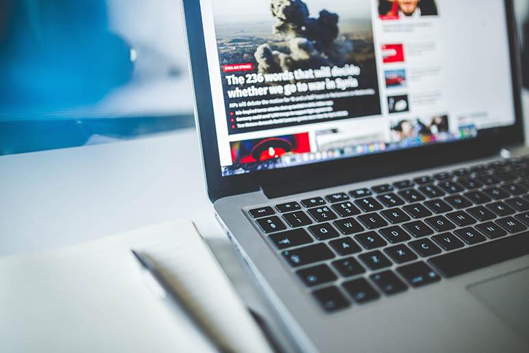 Blogs y marketing de contenidos - The Inbound Labs, Imbound Marketing en México