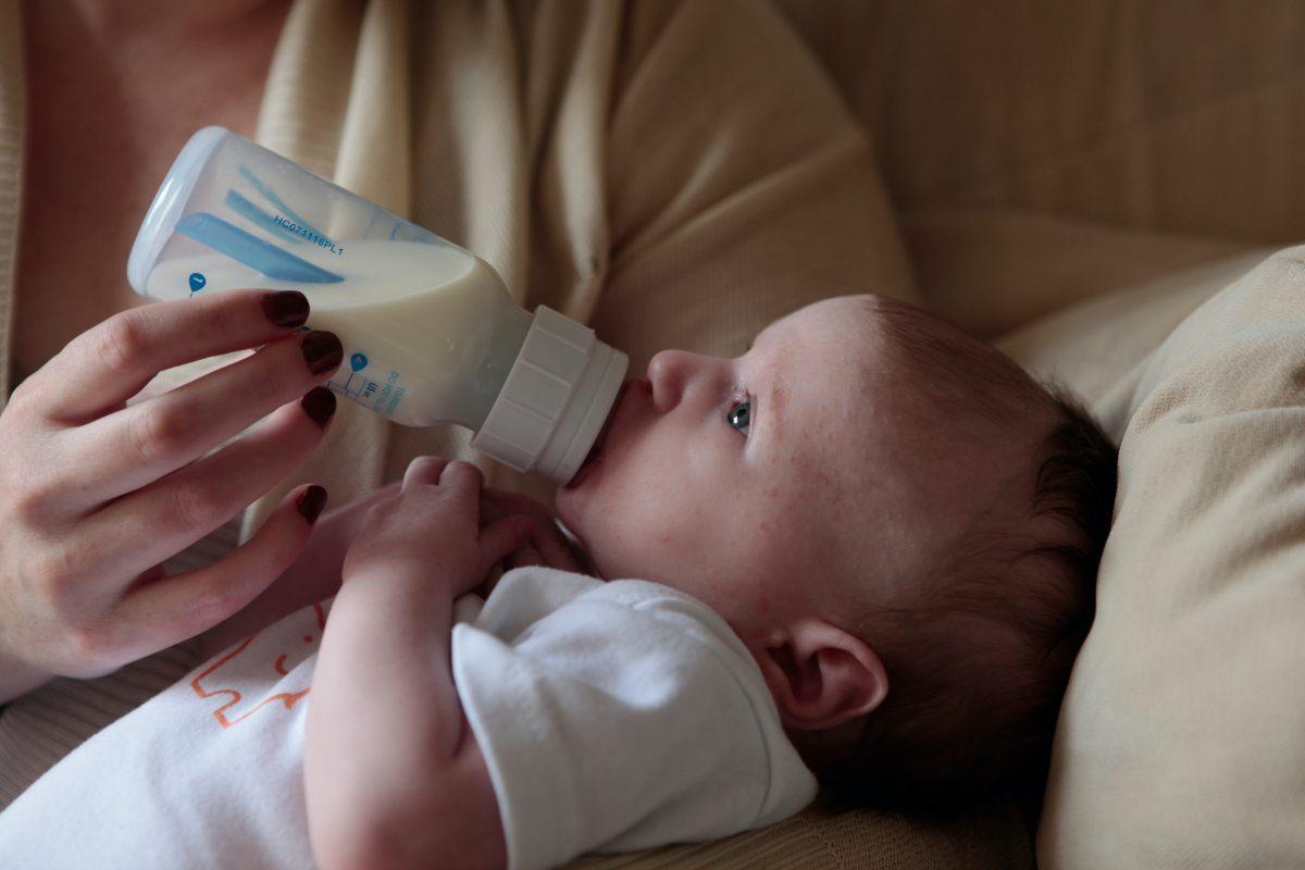 14 ideas de regalos útiles para baby shower - Programa ...