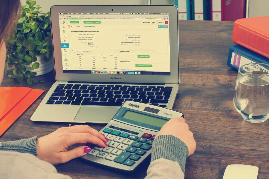 ¿Qué es la naturaleza de las cuentas en contabilidad?