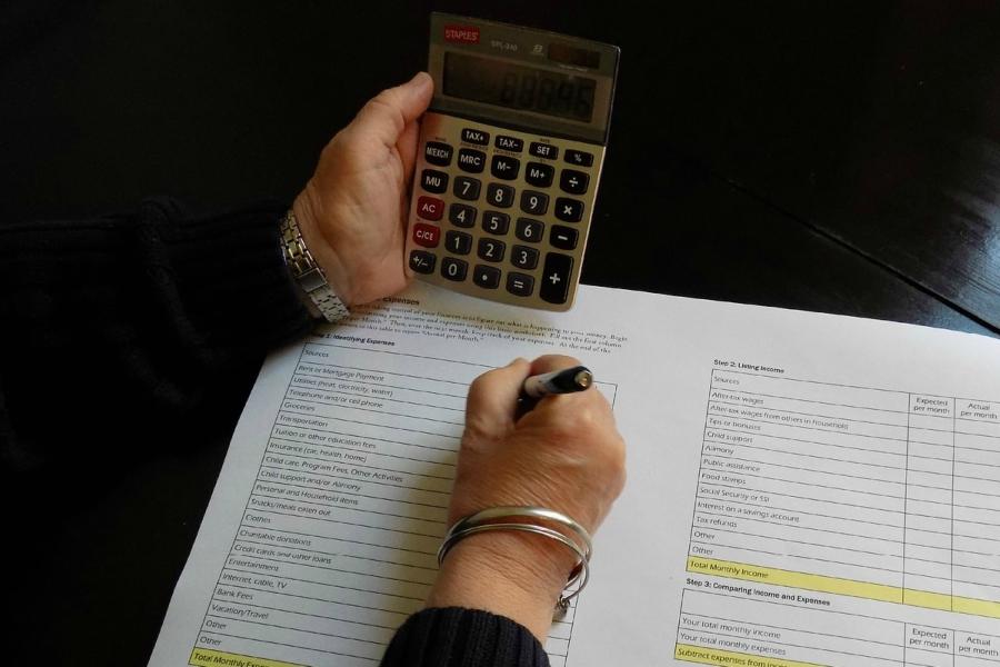 Tipos de contabilidad más utilizados en Colombia