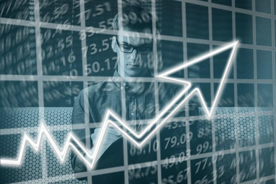 ¿Qué es la tasa de interés?