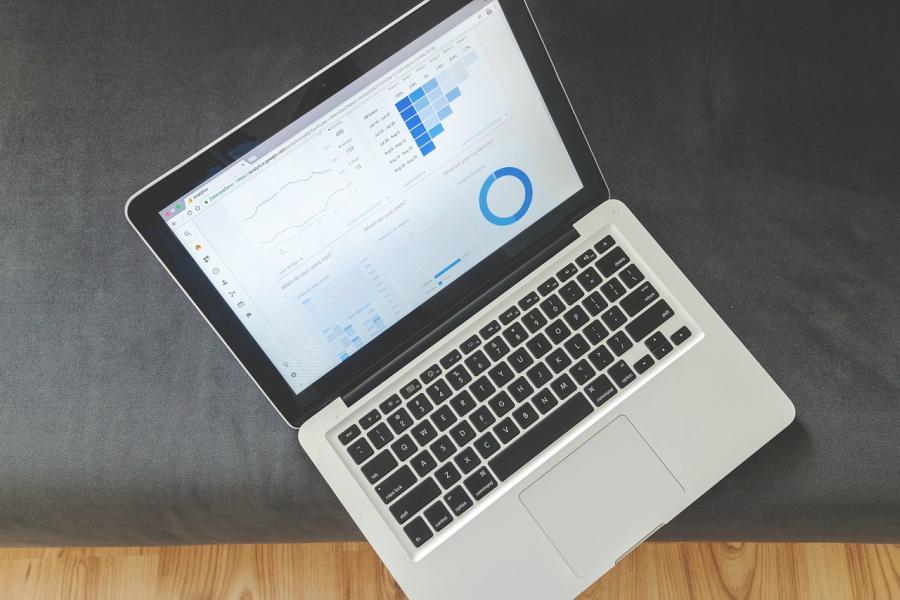 Qué son los estados financieros en contabilidad?