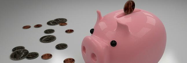 reducir los costos es una de las razon para tercerizar la atención al cliente