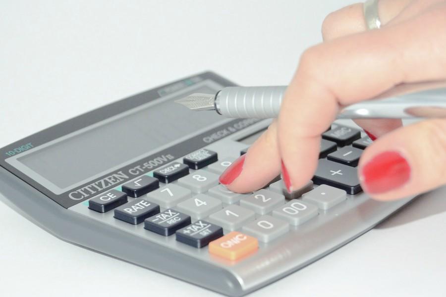 ¿Qué tener en cuenta al hacer una auditoría?