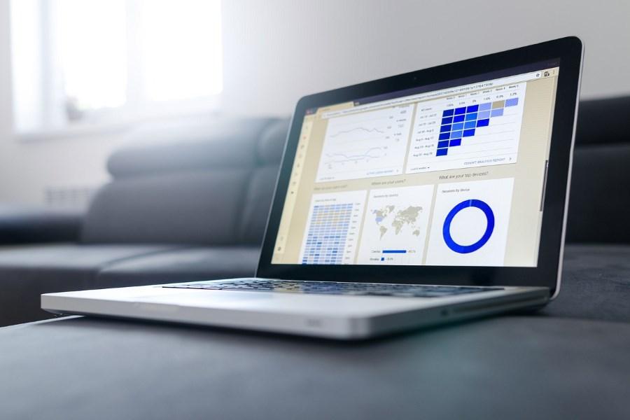¿Cuáles son los principios de contabilidad generalmente aceptados?