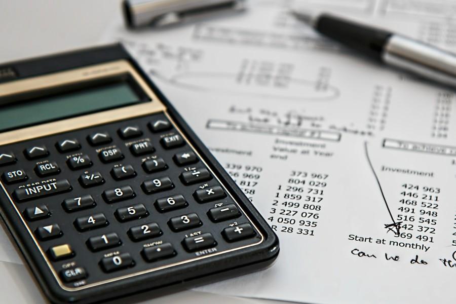 ¿Qué es un ajuste contable?