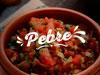 Pebre