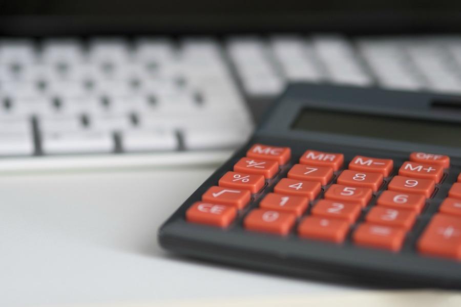 Regímenes tributarios:Renta Atribuida y Semi Integrado