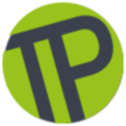 Tradeprint API