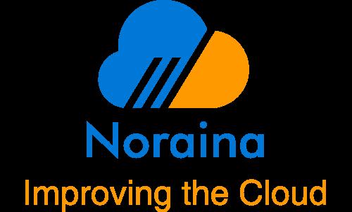 Noraina ECE