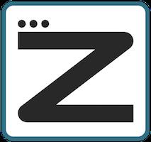 Zetaops