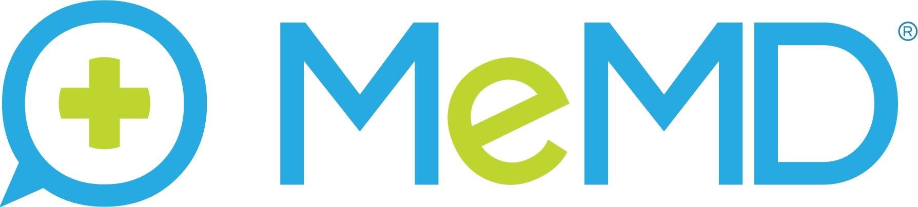 Team-MeMD