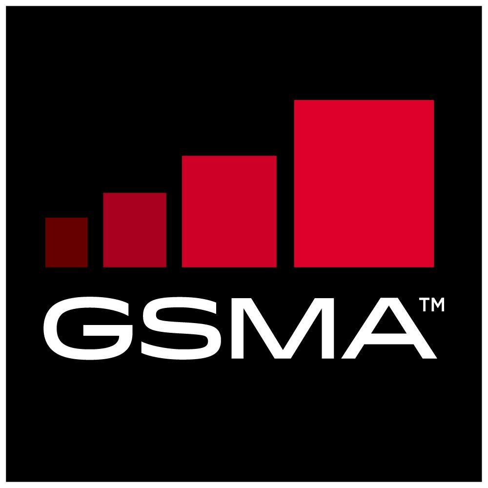 GSMA ITL