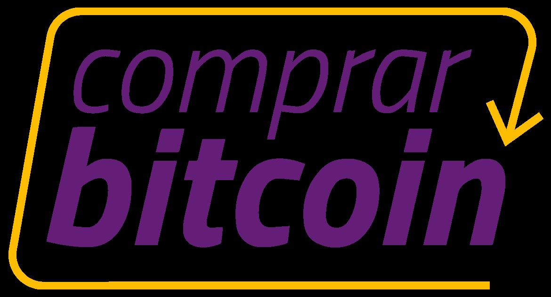 ComprarBitcoin