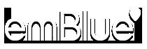 emBlue Marketing Cloud