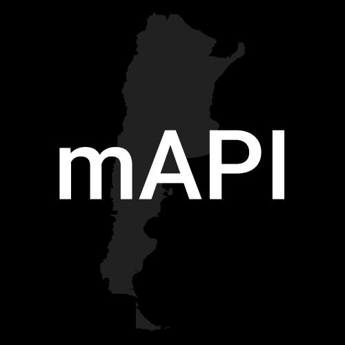 mAPI Live
