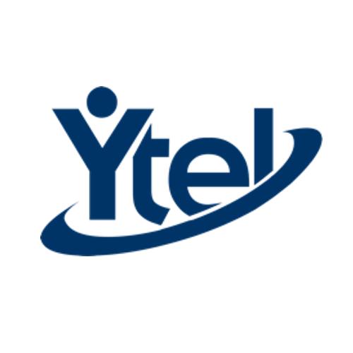 Ytel API