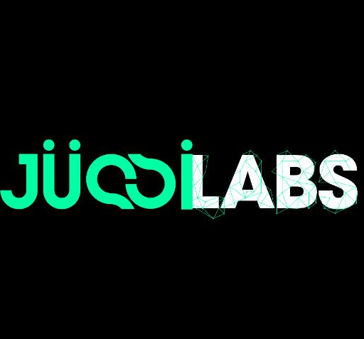 jussilabs team