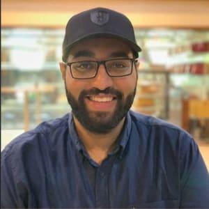 Sivcan Singh