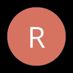 red-desert-9164