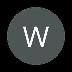 warped-desert-5966